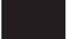 Mapka » Heveliusz