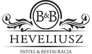 Cennik » Heveliusz